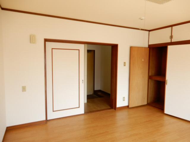 物件番号: 1115145049  加古川市平岡町新在家 1K マンション 画像27