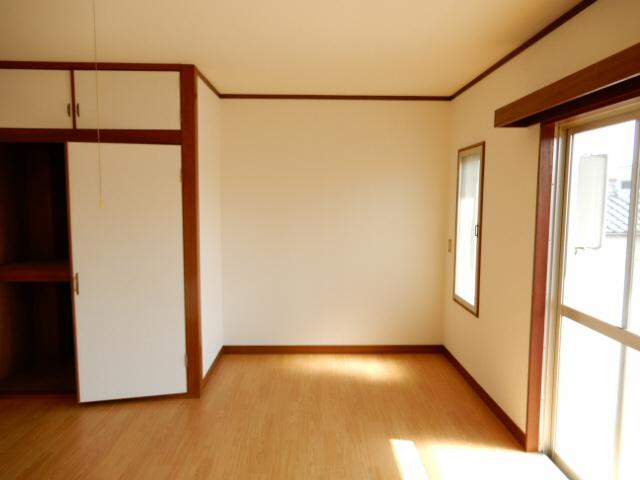 物件番号: 1115187643  加古川市平岡町新在家 1K マンション 画像28