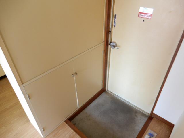 物件番号: 1115187643  加古川市平岡町新在家 1K マンション 画像30