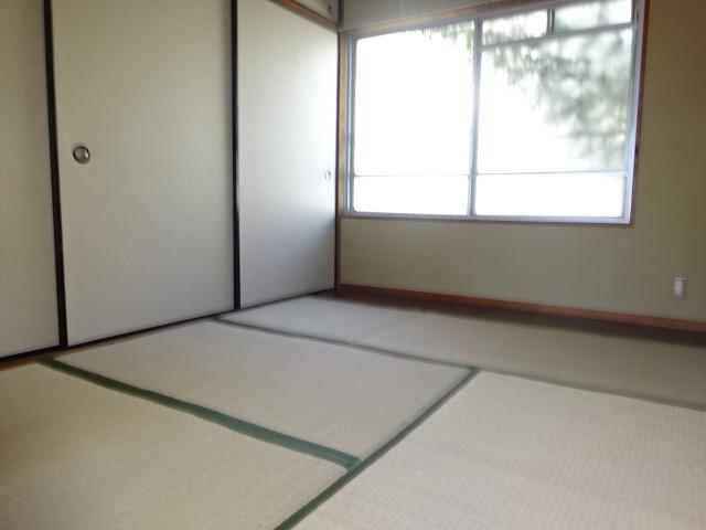 物件番号: 1115146090  姫路市御立中5丁目 2DK マンション 画像14