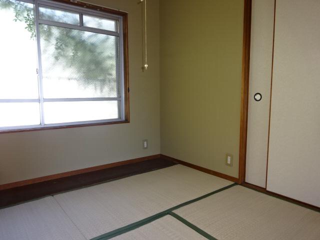 物件番号: 1115146090  姫路市御立中5丁目 2DK マンション 画像15