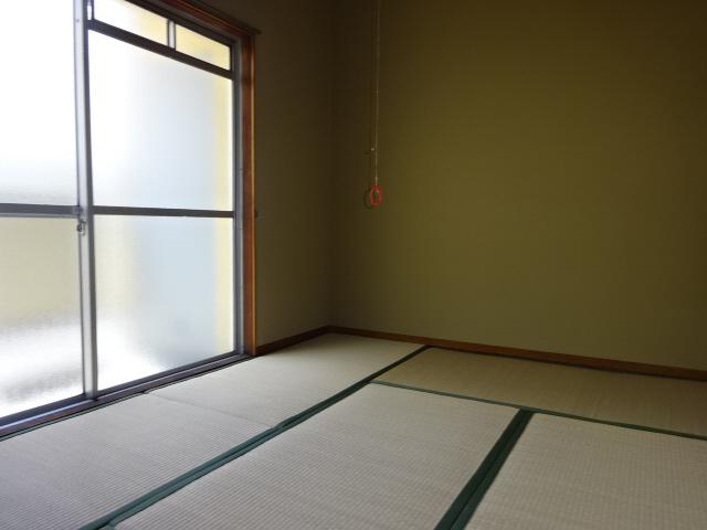 物件番号: 1115146090  姫路市御立中5丁目 2DK マンション 画像17