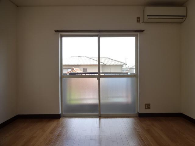 物件番号: 1115146161  加古川市平岡町新在家 1K ハイツ 画像8