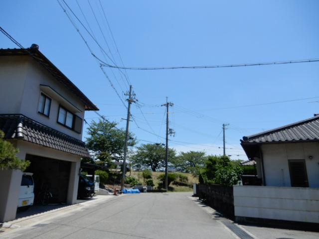 物件番号: 1115146198  姫路市東今宿6丁目 1K ハイツ 画像7