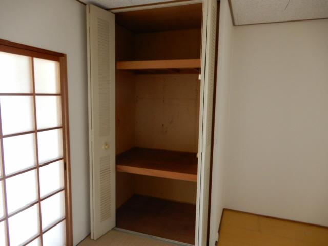 物件番号: 1115146198  姫路市東今宿6丁目 1K ハイツ 画像11