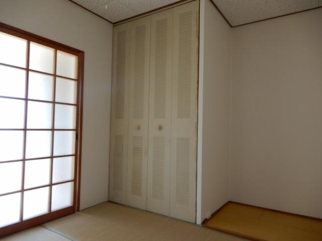 物件番号: 1115146198  姫路市東今宿6丁目 1K ハイツ 画像12