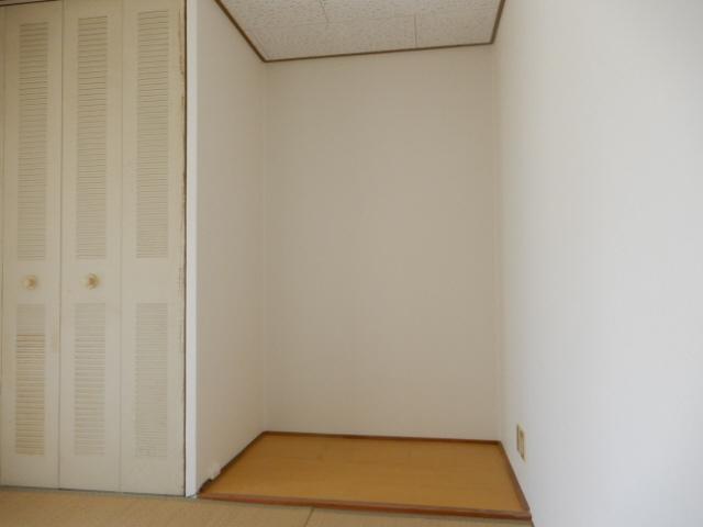 物件番号: 1115146198  姫路市東今宿6丁目 1K ハイツ 画像13