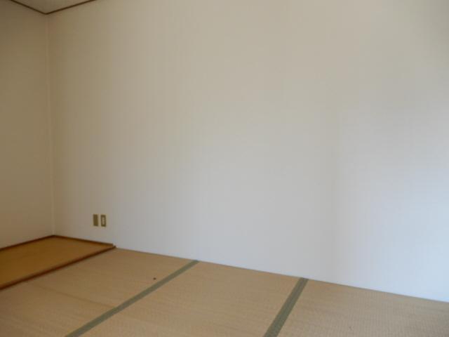 物件番号: 1115146198  姫路市東今宿6丁目 1K ハイツ 画像18
