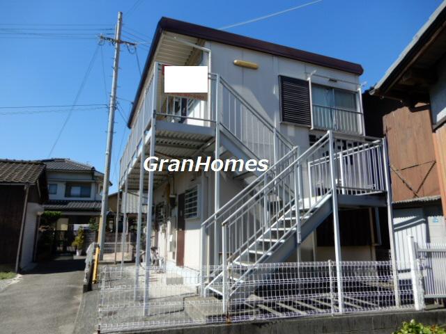 物件番号: 1115146198  姫路市東今宿6丁目 1K ハイツ 画像19