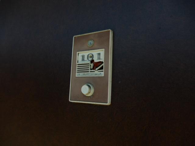 物件番号: 1115146198  姫路市東今宿6丁目 1K ハイツ 画像28