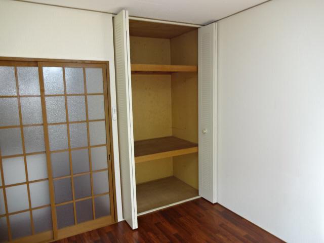 物件番号: 1115184651  姫路市神子岡前1丁目 1K ハイツ 画像12