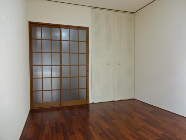 物件番号: 1115184651  姫路市神子岡前1丁目 1K ハイツ 画像15