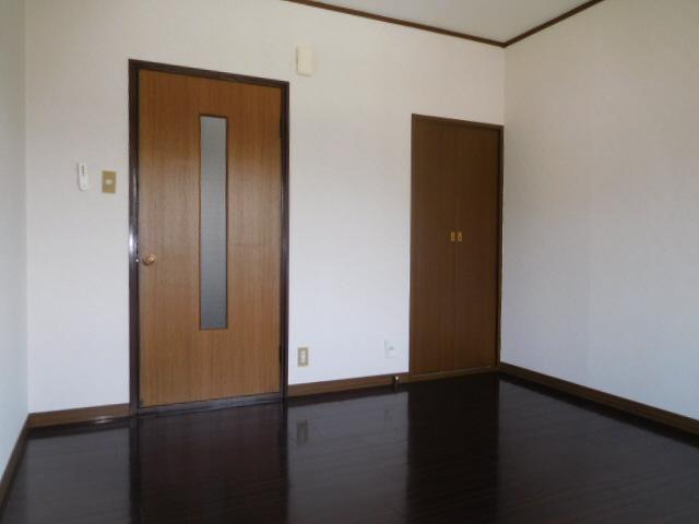 物件番号: 1115182069  姫路市飾磨区今在家 1K ハイツ 画像13