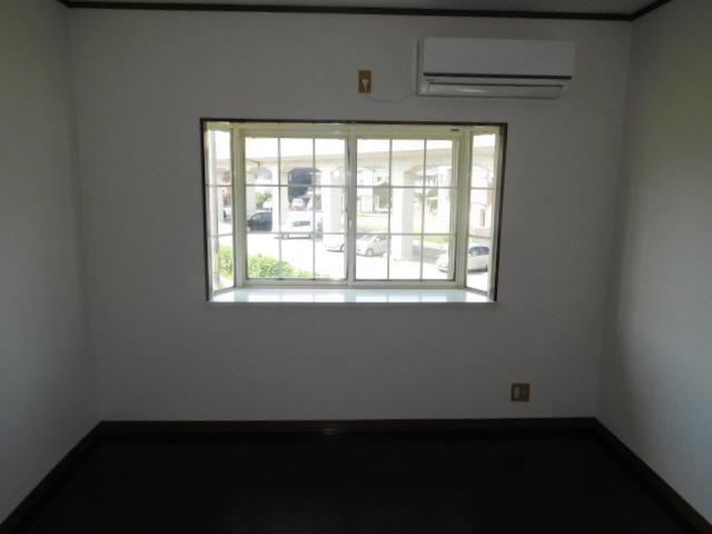 物件番号: 1115173714  姫路市飾磨区今在家 1K ハイツ 画像18