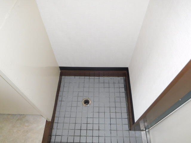 物件番号: 1115173714  姫路市飾磨区今在家 1K ハイツ 画像10