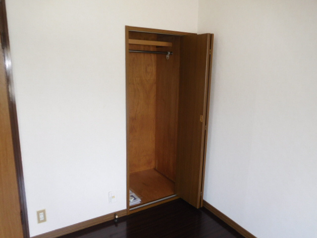 物件番号: 1115173714  姫路市飾磨区今在家 1K ハイツ 画像11