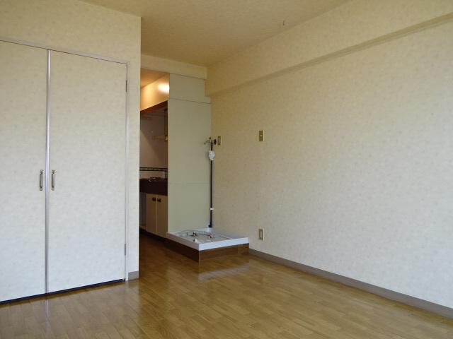 物件番号: 1115169924  加古川市平岡町新在家 1R マンション 画像11