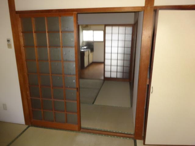 物件番号: 1115157662  姫路市白浜町 2DK ハイツ 画像16
