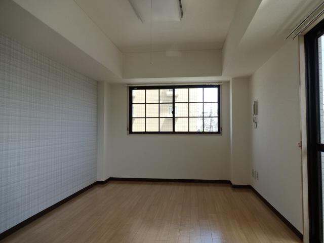 物件番号: 1115181290  加古川市平岡町新在家 1R マンション 画像8