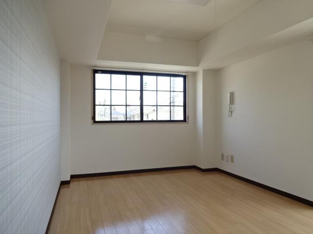 物件番号: 1115181290  加古川市平岡町新在家 1R マンション 画像15
