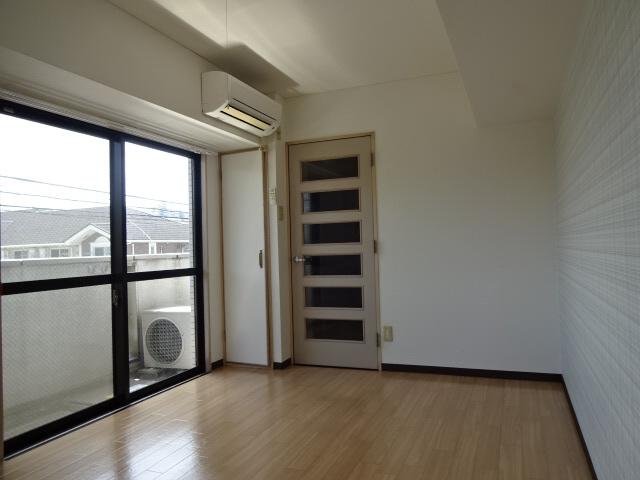 物件番号: 1115181290  加古川市平岡町新在家 1R マンション 画像16