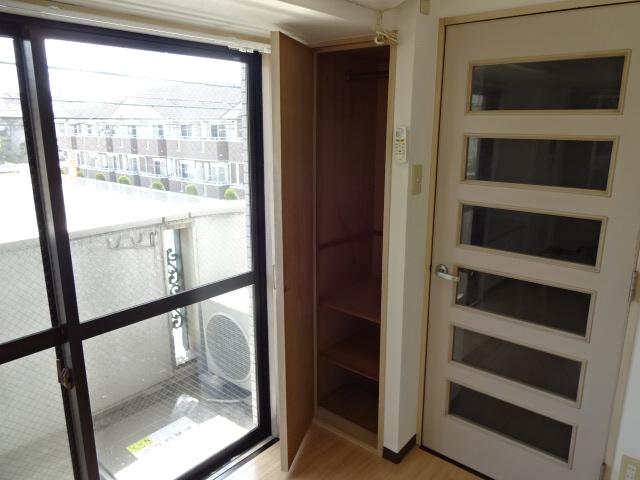 物件番号: 1115181290  加古川市平岡町新在家 1R マンション 画像28