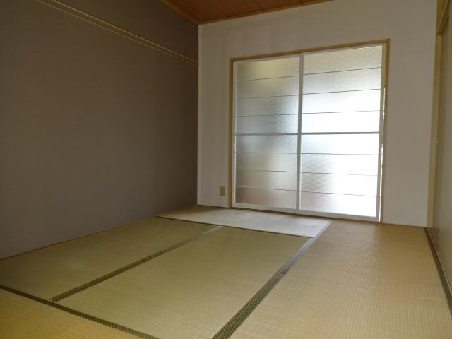 物件番号: 1115148778  姫路市砥堀 1K ハイツ 画像15