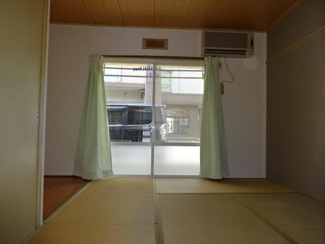 物件番号: 1115148778  姫路市砥堀 1K ハイツ 画像16