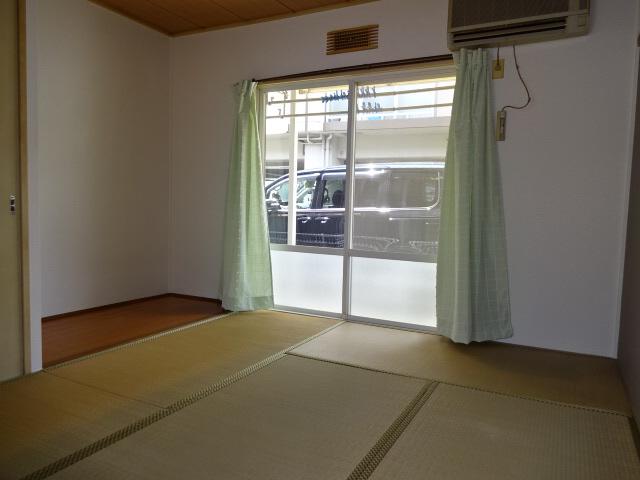 物件番号: 1115148778  姫路市砥堀 1K ハイツ 画像17