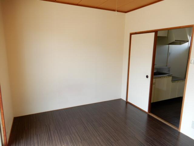 物件番号: 1115173736  加古川市平岡町新在家 1K ハイツ 画像14