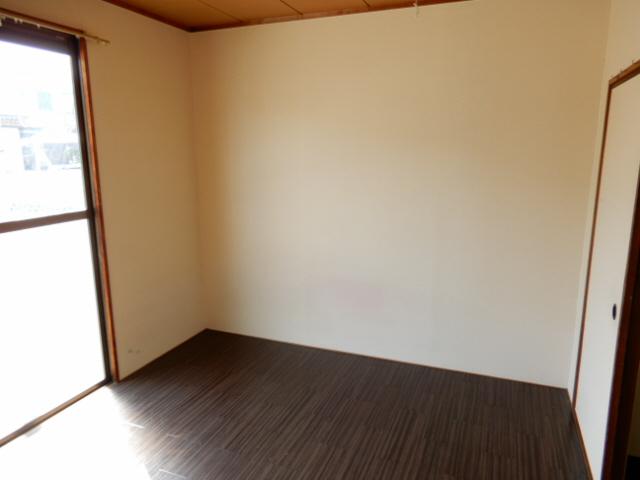 物件番号: 1115173736  加古川市平岡町新在家 1K ハイツ 画像15