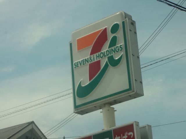 物件番号: 1115186117  姫路市西中島 1R マンション 画像22