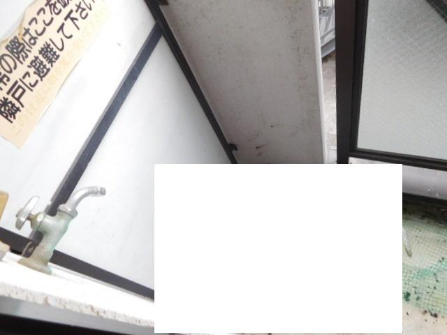 物件番号: 1115186117  姫路市西中島 1R マンション 画像8