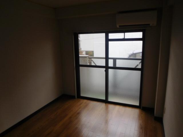 物件番号: 1115186117  姫路市西中島 1R マンション 画像16