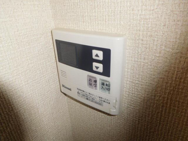 物件番号: 1115186117  姫路市西中島 1R マンション 画像27