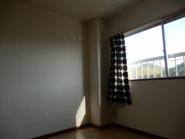 物件番号: 1115150774  姫路市御立東6丁目 1K ハイツ 画像15