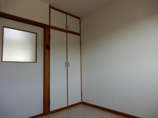 物件番号: 1115150774  姫路市御立東6丁目 1K ハイツ 画像17