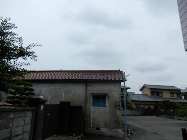 物件番号: 1115151055  姫路市伊伝居 1K ハイツ 画像7