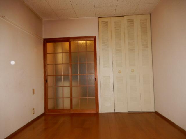 物件番号: 1115181418  姫路市東辻井1丁目 1K ハイツ 画像8