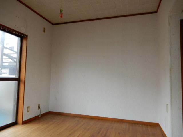 物件番号: 1115151344  姫路市飾磨区英賀春日町2丁目 1R ハイツ 画像15