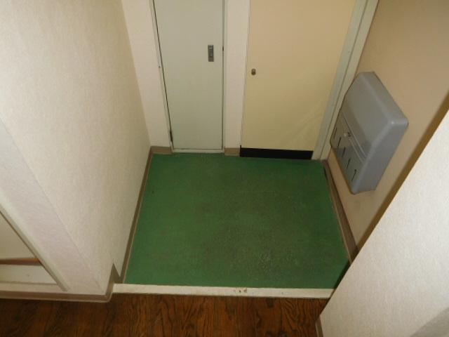 物件番号: 1115151682  姫路市北八代1丁目 1K ハイツ 画像27