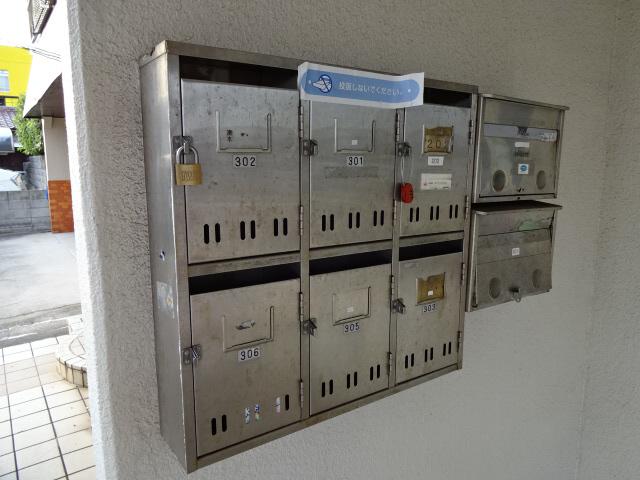 物件番号: 1115151812  加古川市平岡町新在家1丁目 1K アパート 画像10