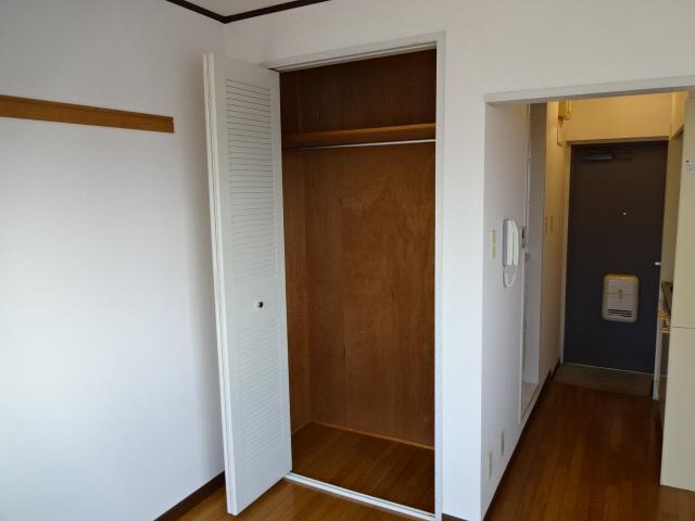 物件番号: 1115151812  加古川市平岡町新在家1丁目 1K アパート 画像11