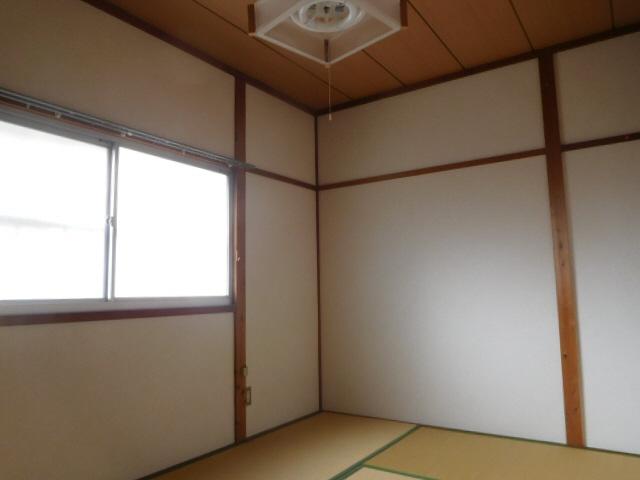 物件番号: 1115152278  姫路市船丘町 1DK ハイツ 画像15