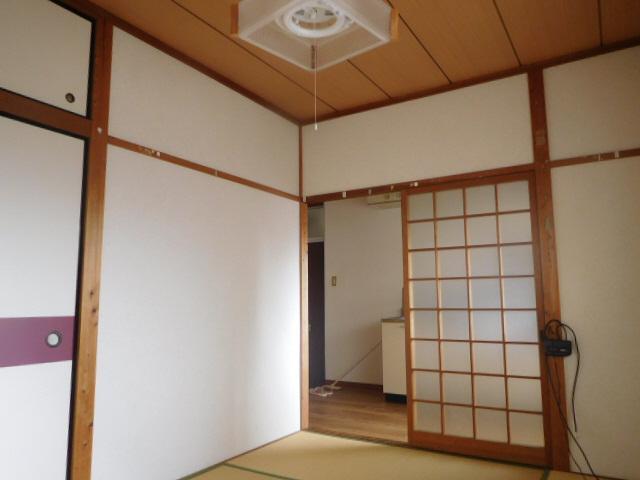 物件番号: 1115152278  姫路市船丘町 1DK ハイツ 画像16