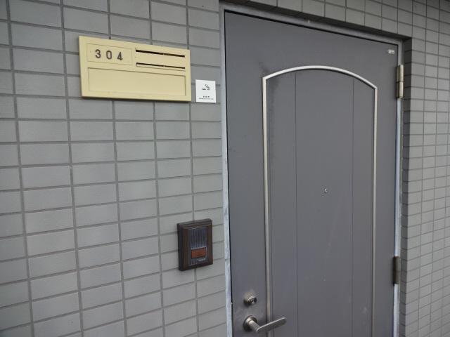 物件番号: 1115183315  神崎郡福崎町福田 1R マンション 画像9