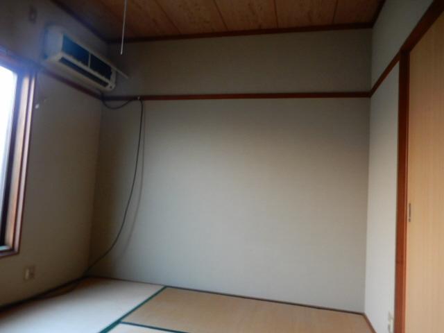 物件番号: 1115152379  姫路市坊主町 1K ハイツ 画像1