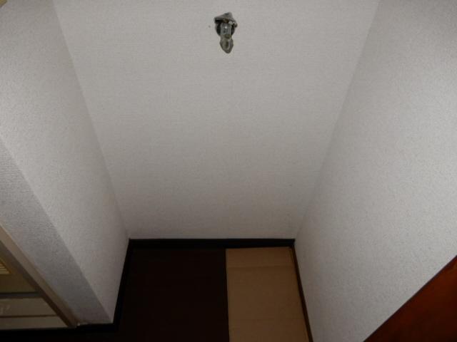 物件番号: 1115152379  姫路市坊主町 1K ハイツ 画像27