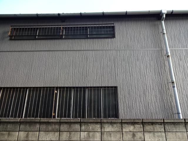 物件番号: 1115185870  姫路市東延末 1K マンション 画像9