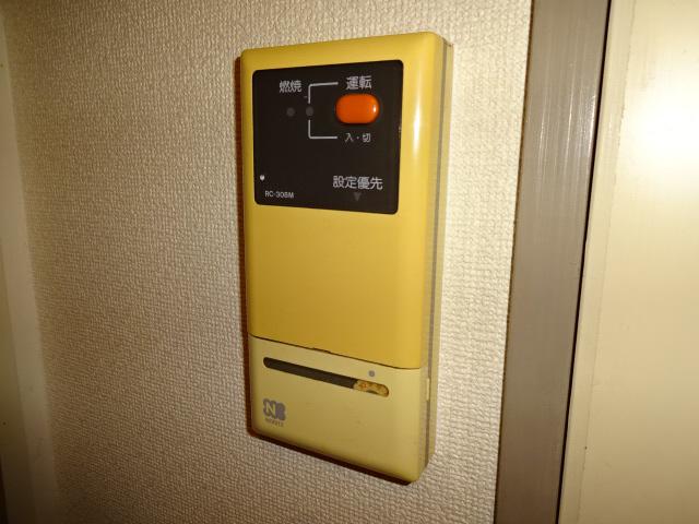 物件番号: 1115153183  姫路市東延末 1K マンション 画像14